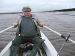 rowing punt 3